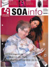SOA-info-janvier-2017-couverture